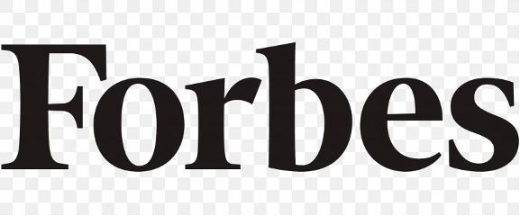 Forbes  | 1/31/2020