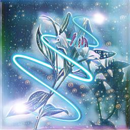 freetoedit neonspiral neonlights ecneonswirls neonswirls neon