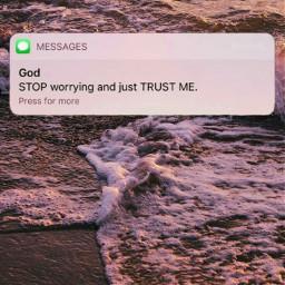 wallpaper christianwallpaper christian message sms