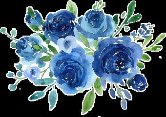 #catcuratedflowers