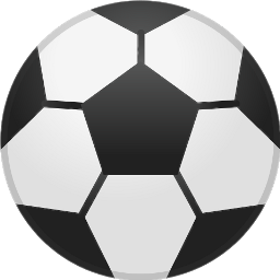 soccer soccerball freetoedit