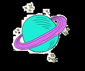 #catcuratedplanet,travel