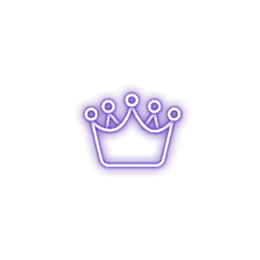 #catcuratedcrown