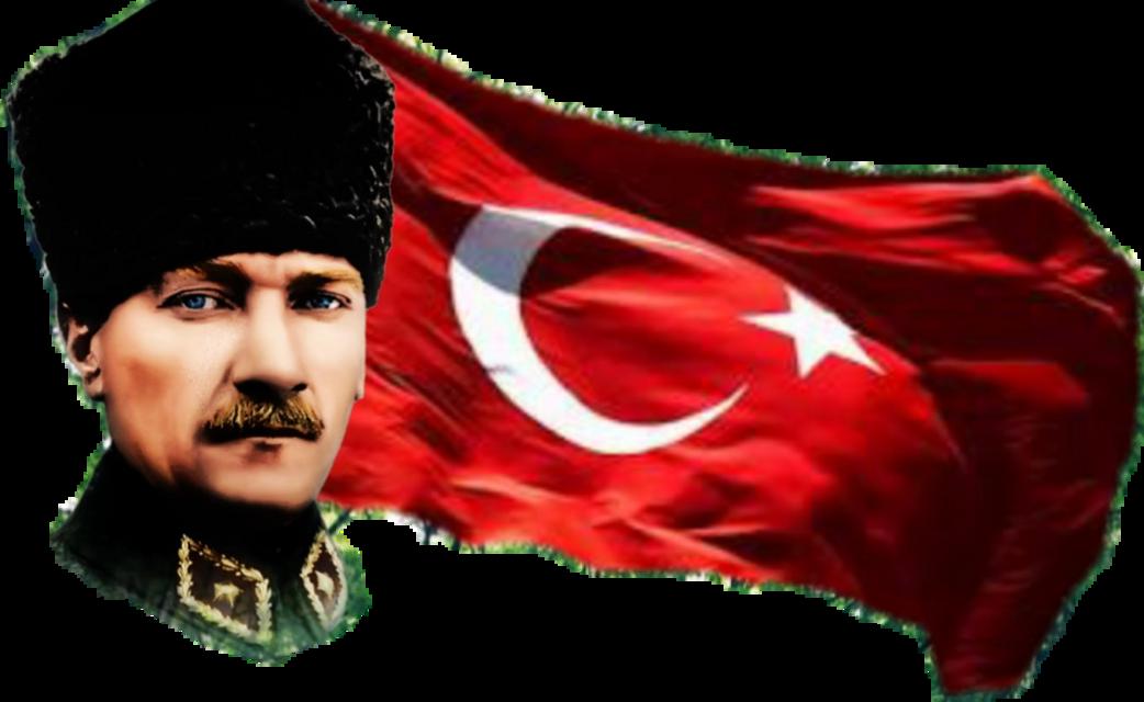 #atatürk #bayrak #türkbayrağı