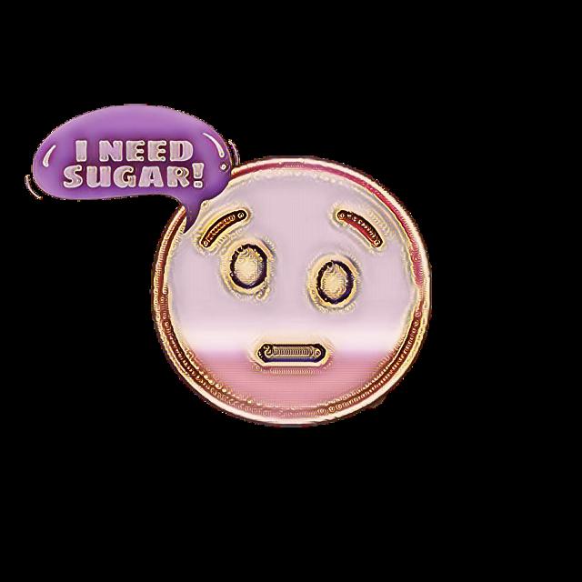 #sugar