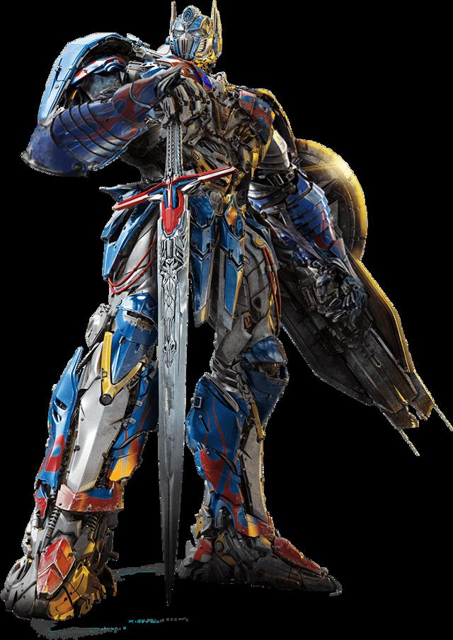 #transformers #transformers2 #transformers3 #optimus #optimusprime #prime #alien #robot #roboter #species #leader #cyber #last #warrior #boss #chief #transformers5 #transformers4 #transformersageofextinction #tlk #tf #aoe #dotm #rotf #favorit
