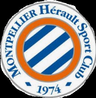 #montpellier