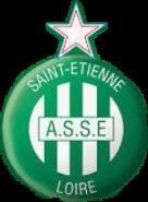 #asse