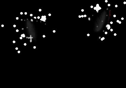 #ушки #аниме #кавай #мило #анимеушки #котик #черный #анимешка