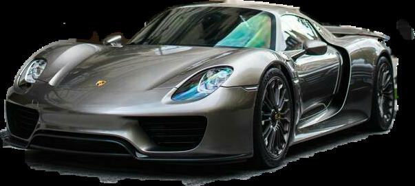 #porsche918spyder #hypercar #supercar