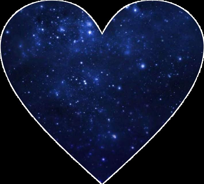 #фон #фоны #сердце