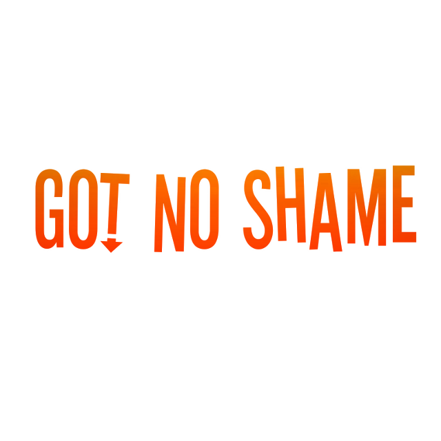 #noshame #lyrics #5sos #5secondsofsummer #ashtonirwin #lukehemmings #michaelclifford #calumhood #5soslyrics