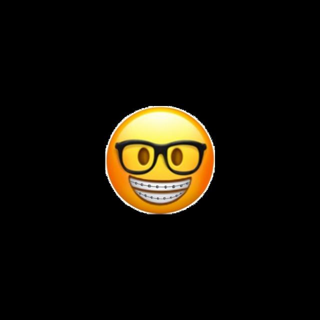 #iphoneemoji #emojiiphone #iphone #emoji Not mine :instagram :@rio.does.art