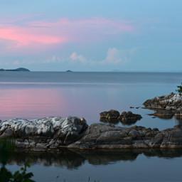 vibrant vibrantcolors lake sky photography sceneryphotography scenery freetoedit