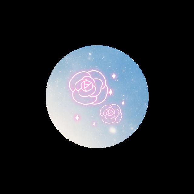 #roses #rose #sky #aesthetic #sabrinacoinwalker