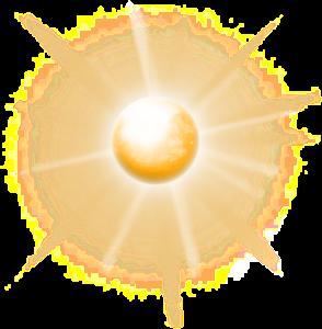 #sun#sticker#