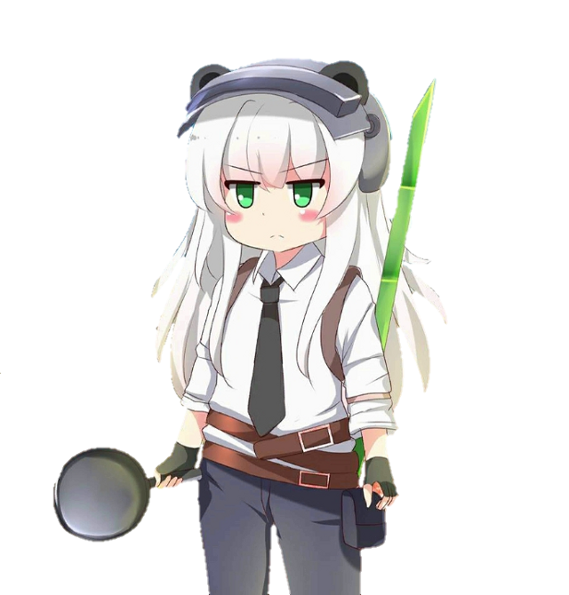 Chiwa from pandaclip: the black  Thief game - Anime girl pubg [HD] [Png] #freetoedit #pubg #Anime #animegirl #animegame #pupganime #Chiwa #animeart #poster #Animeposter #pubgmobile #pubgart #game #battleroyale #animeedit #animecool #girl #pandacliptheblackthief #cute