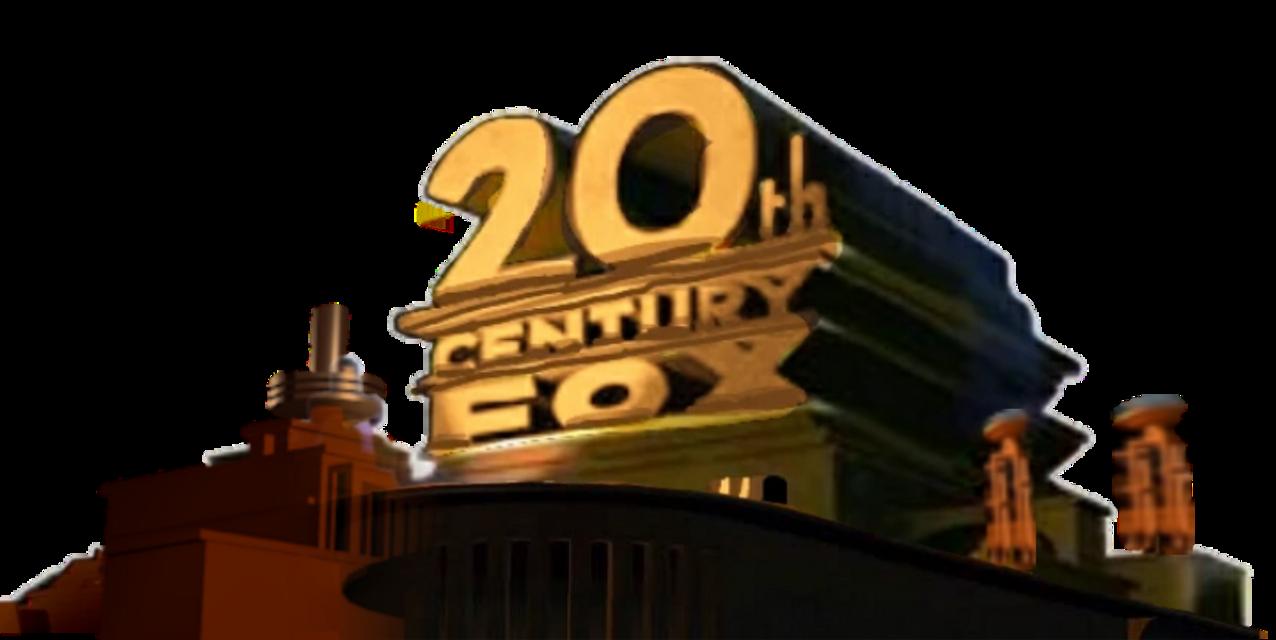 #20thcenturyfox