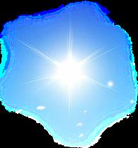 #luz #light #iluminacao #sol #sun #lightning #brilho #brilhoso