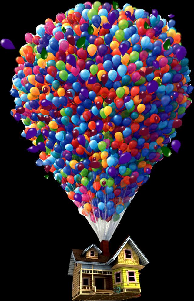 #balloons#@ronia_hamodi