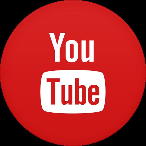#freetoedit #remixit #yt #logo #youtube