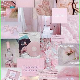 freetoedit pink babe clash pinkheart ccpinkaesthetic pinkaesthetic