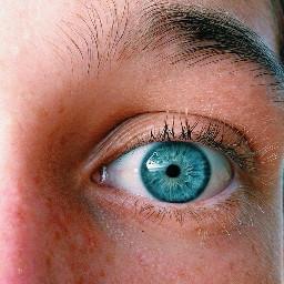 freetoedit ojos eyes remixit blueeyes