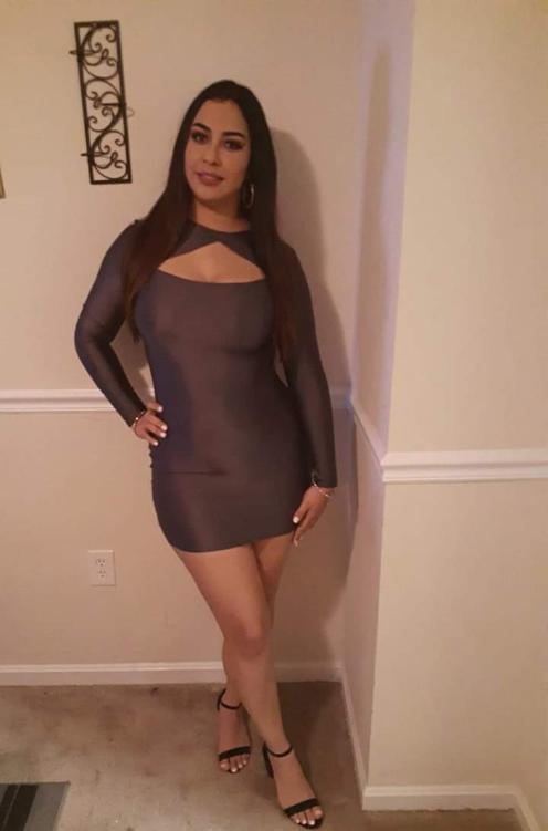 #sexy#pretty#hot#reagalona#coqueta#caliente#piernas#nalgas#minifalda