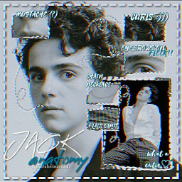 jackdylangrazer jackgrazer jackgrazeredit jdg  ☆ jdg