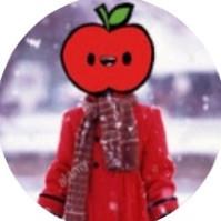 coat_apple_fan