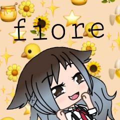 fiore-gacha