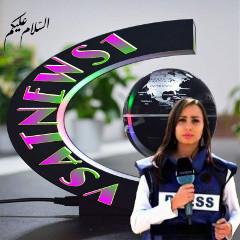 vsatnews1