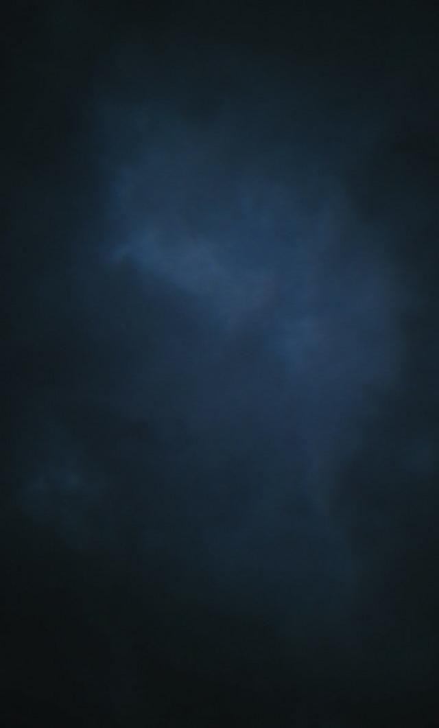 #background #backgrounds #picsart #wallpaper #wallpapers #aesthetic #aesthetics #aestheticsky #sky #aestheticbackground #grng #skybackground #skybackgrounds #skywallpaper #clouds #cloudsbackground #grunge #dark #mysterious