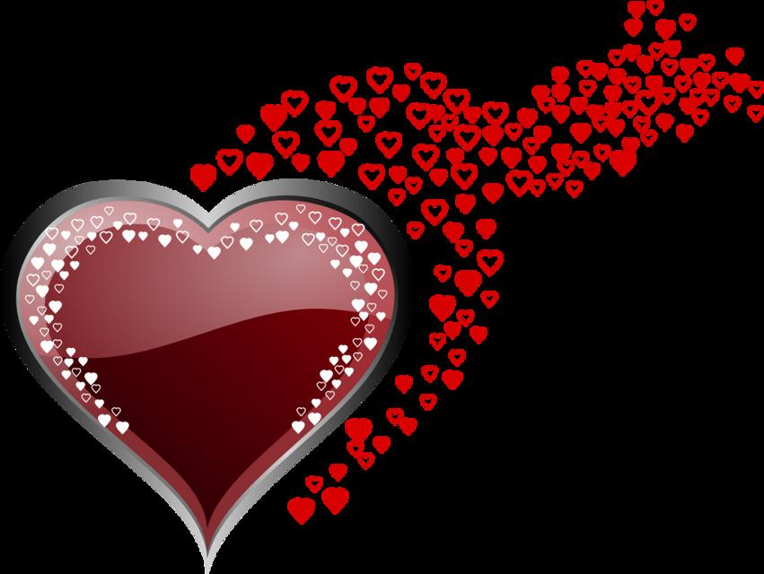 #сердце #♥️ #💞