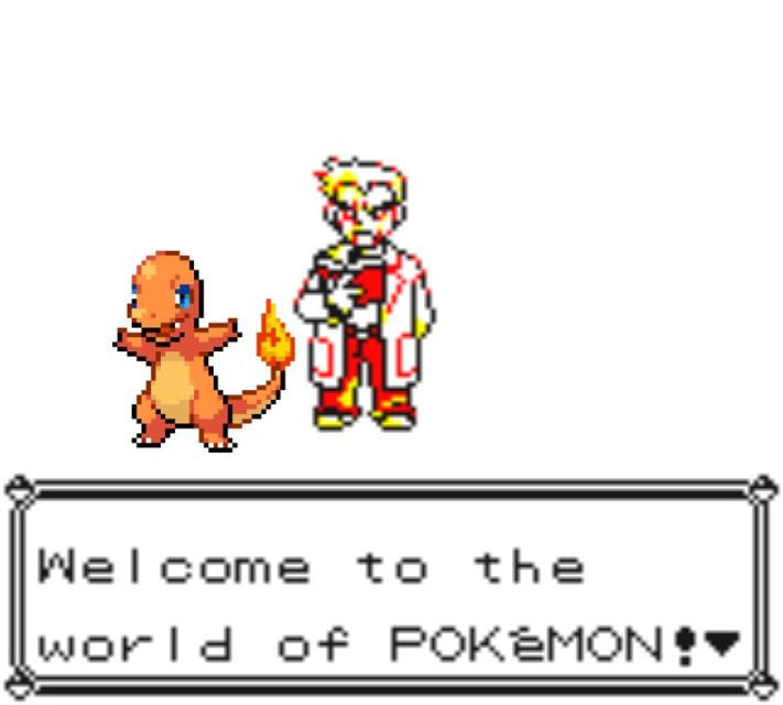 #freetoedit #pokemon #charmander