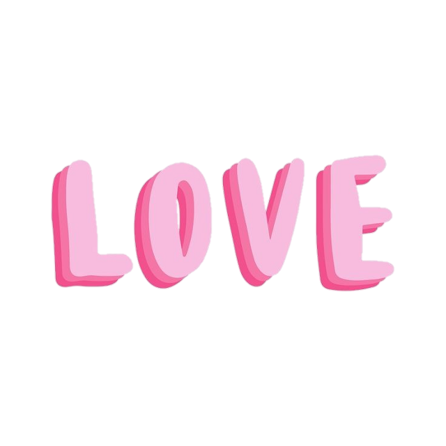 ##stickers #valentinesday #valentine #happy #cute #pink #foryou #you #love #heart