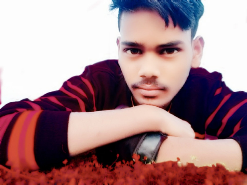 Hello my dear friend who are you  #freetoedit