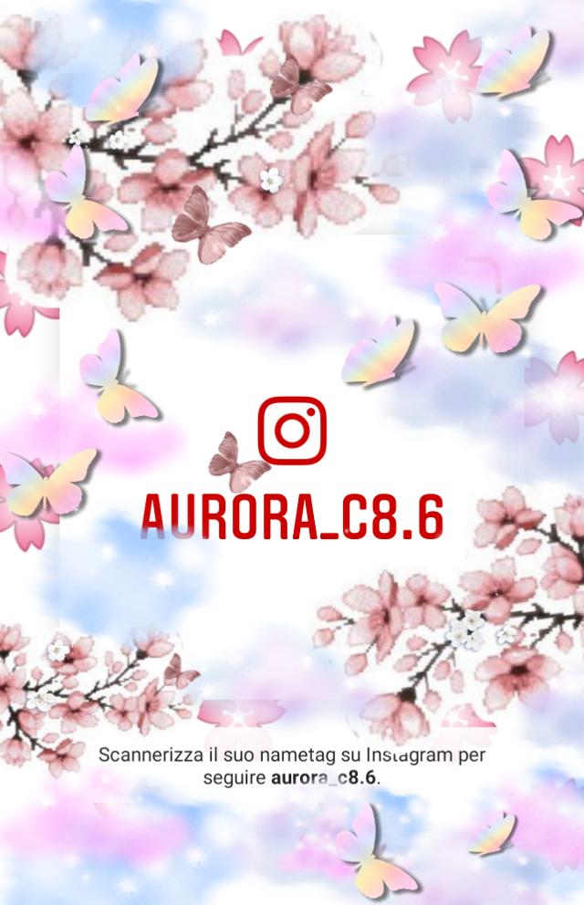 #freetoedit #followmeoninstagram #follow4follow #fotoedit #instagirl #me