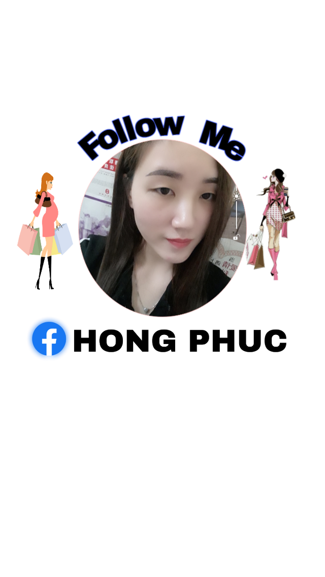 #phuc
