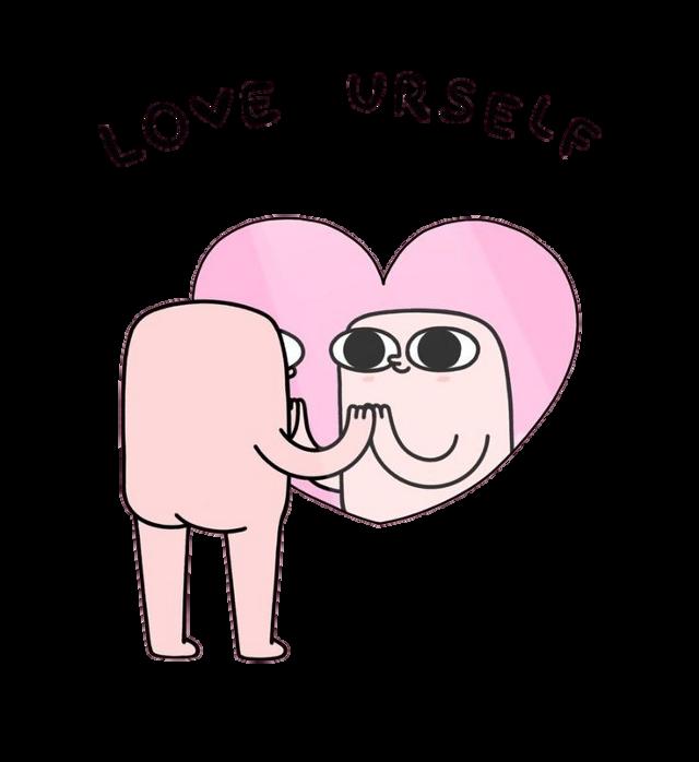 #loveyourself #стикеры #february #14february #lovers #loveday #couplegoals  #happyvalentinesday #stickers #valentinesday #valentine #happy #cute #foryou #you #love #heart #couple #сердце #деньсвятоговалентина #14февраля #деньвлюблённых #пары #любовь #человек #selflove