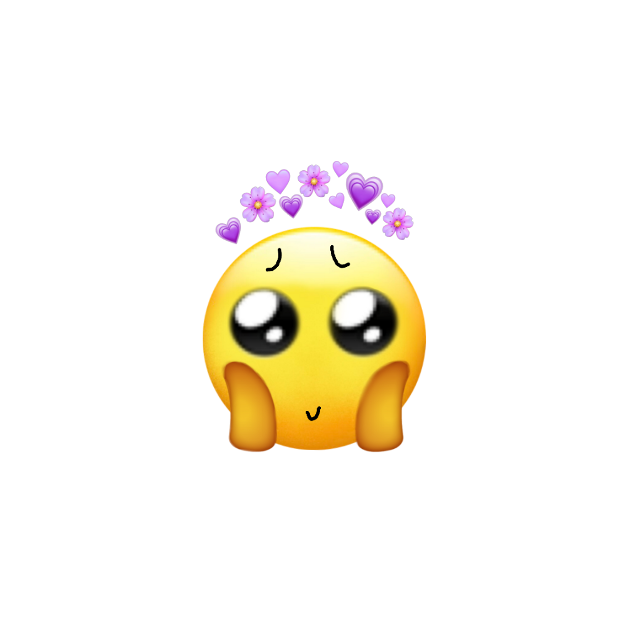 #emoji #edited #emojiedit