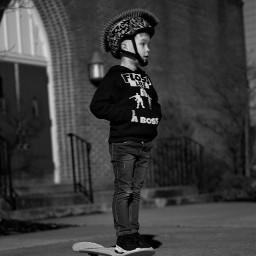 dresden skateboard blackandwhite stance blackandwhitephotography