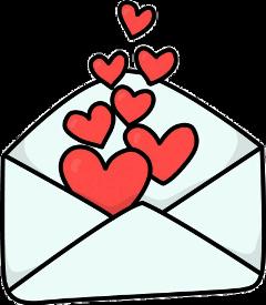 freetoedit love valentinesday red ftesticker