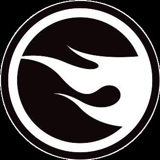 #hotwheels #cars #automotovo #logo #marca #adesivo #jc #carro #raro
