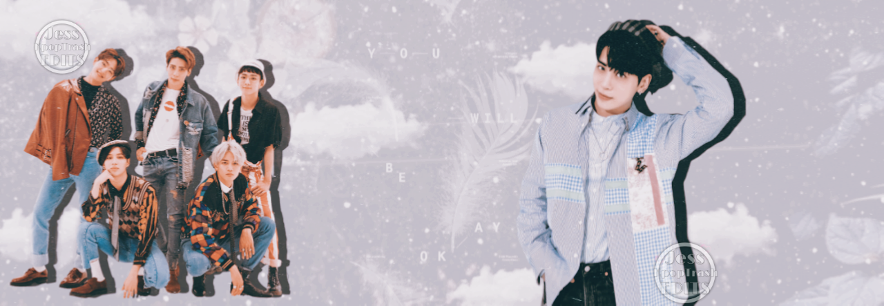 I finally had the heart to change my cover photo to a new cover photo I made of SHINee And Jonghyun together 😭💖   ~ I seriously hate the fact that your not here anymore Jonghyun 😭💔 I miss so much  it hurts like crazy  😭💔  #kimjonghyun #shinee #jonghyun #kpopedits #kpop