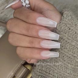 nailsart nails nailswag nailspolish nailsdesign