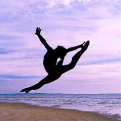 gymnast_flipss