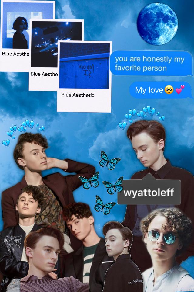 Wyatt_Blue