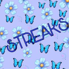 streaks4