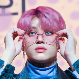 wooyoung ateez wooyoungateez wooyoungedit jungwooyoung freetoedit